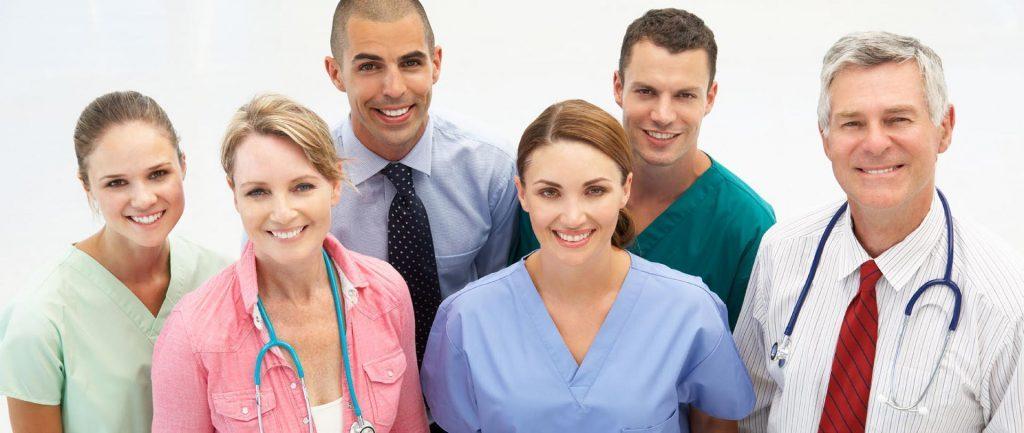 medical-people